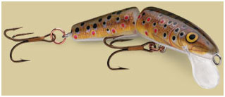 trophy pike angling tips, Fly Fishing Bait